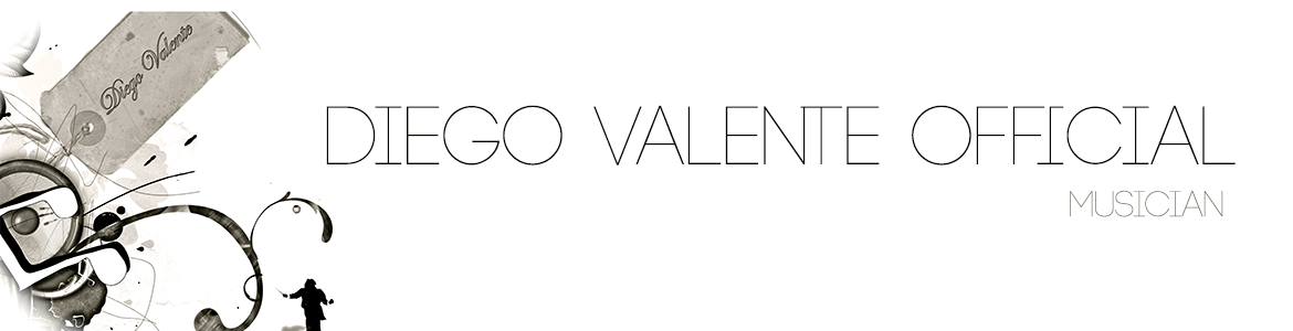 Diego Valente Official